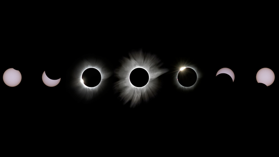 justin-ng-total-solar-eclipse-march-2016-composite